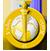 Fundación Padre Miguel de Bernabé Logo